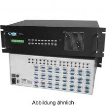 videotechnik_vga-audio-matrix-switch_nti_veemux-sm-32x16-av-lcd