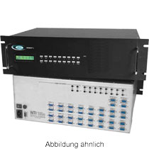 videotechnik_vga-audio-matrix-switch_nti_veemux-sm-32x4-av-lcd