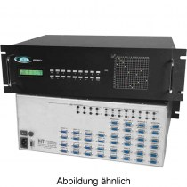 videotechnik_vga-audio-matrix-switch_nti_veemux-sm-32x8-av-lcd