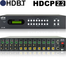videotechnik_video-matrix-switch_uh-88