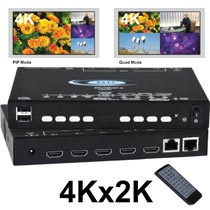 videotechnik_videoprozessoren_nti_4k-hdmi-quad-screen-multiviewer-splitmux-4k-4rt_00