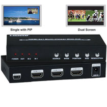 videotechnik_videoprozessoren_nti_hdmi-dual-screen-multiviewer_splitmux-hd-2lc_00