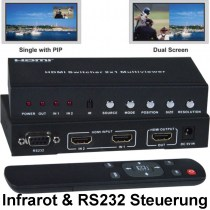 videotechnik_videoprozessoren_nti_hdmi-dual-screen-multiviewer_splitmux-hd-2rslc_00