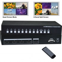 videotechnik_videoprozessoren_nti_hdmi-quad-screen-multiviewer-splitmux-hd-4lc_00