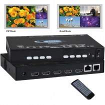 videotechnik_videoprozessoren_nti_hdmi-quad-screen-multiviewer-splitmux-hd-4rt_00