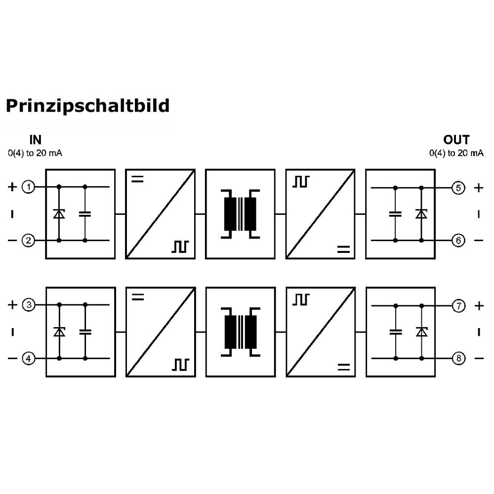 Charmant Franklin Brunnenpumpe Schaltplan Ideen - Die Besten ...